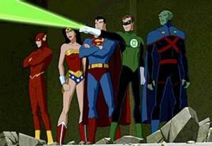 justice-league-dooml