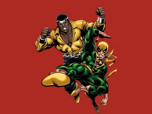 power_man_and_iron_fist