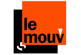 Le Mouv 1