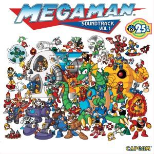 Megaman-25th-Anniv-Vol-1
