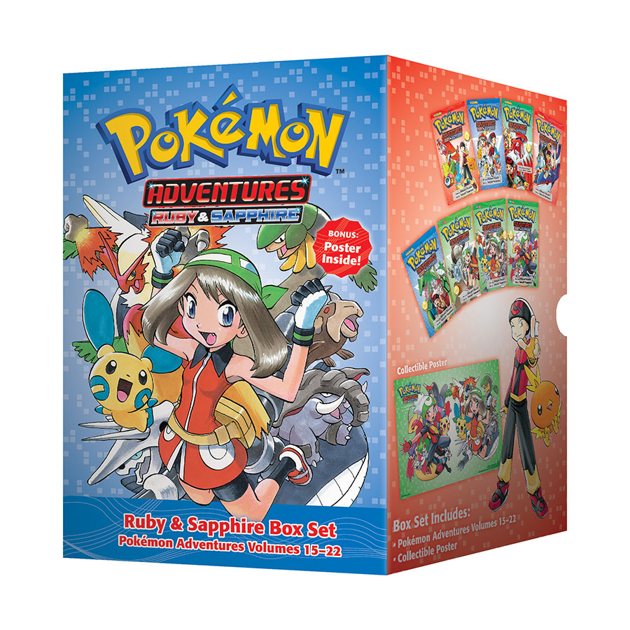 PokemonAdvRS-BoxSet-3D