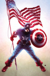 Captain_America_25_McNiven_Variant