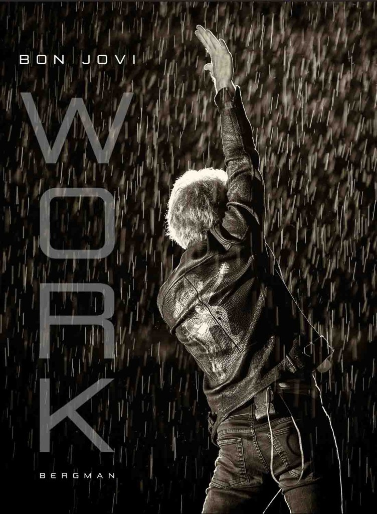 Bon_Jovi_David_Bergman_WORK_cover.jpg
