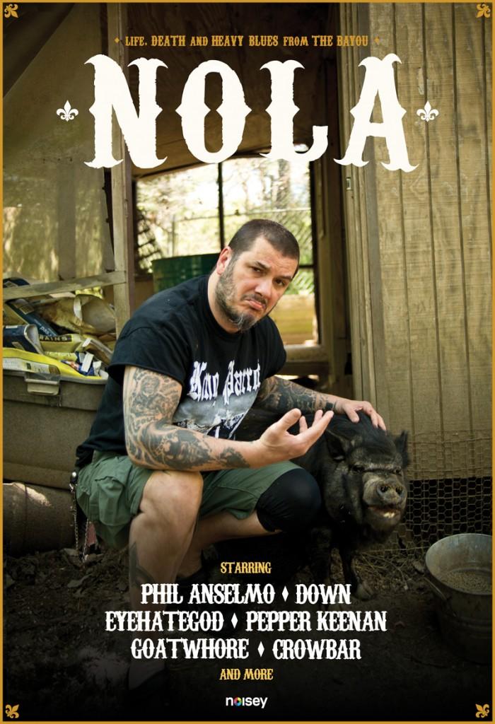 nola-poster