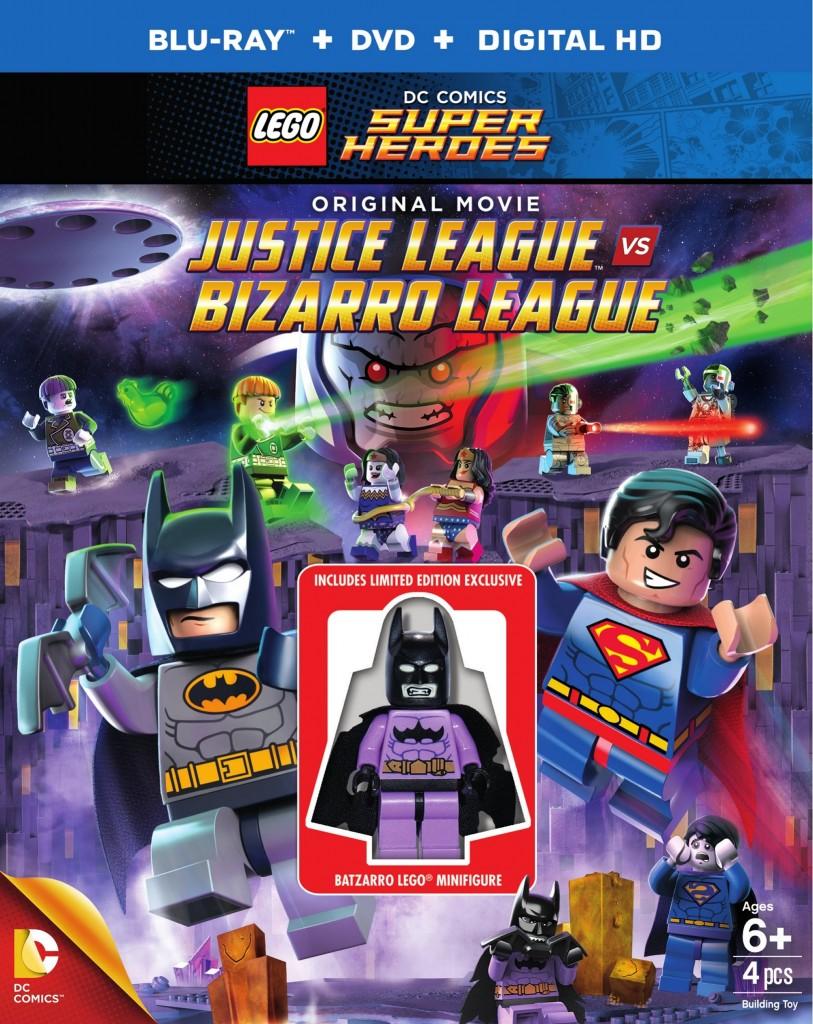 DC-lego-vs-bizarro-1