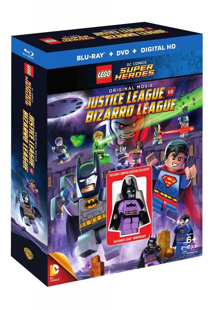 DC-lego-vs-bizarro-2