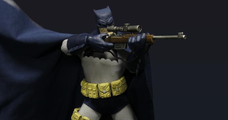 batman-mezco-1