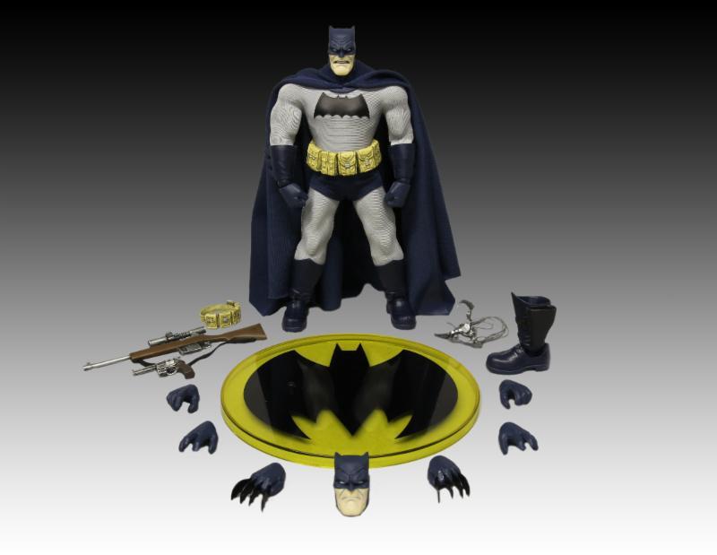 batman-mezco-2