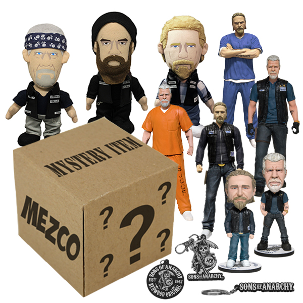 sons-of-anarchy-mystery-box