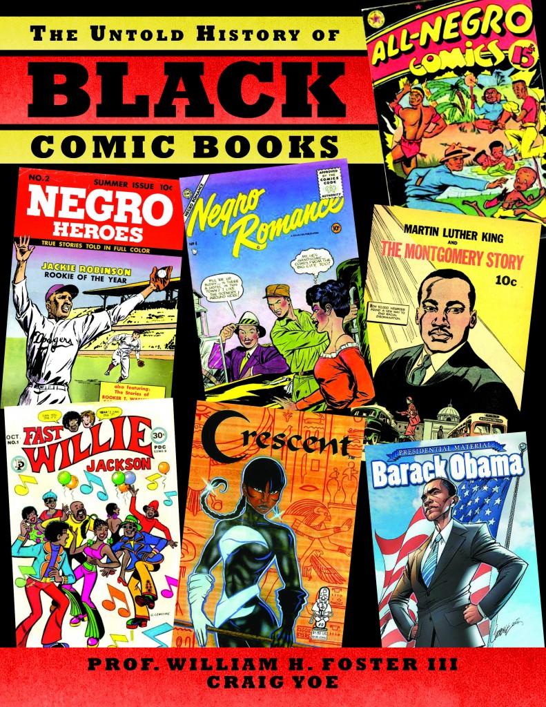 the-untold-history-of-black-comic-books