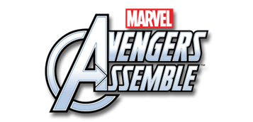 avengers-assemble-logo