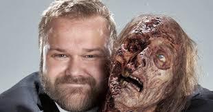 robert-kirkman-zombie