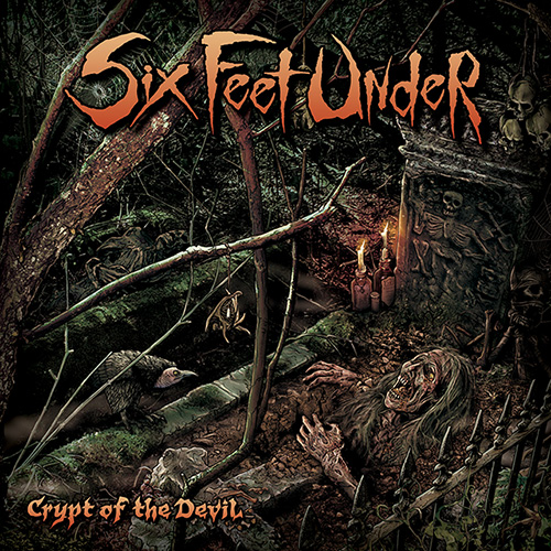 SixFeetUnder-CryptOfTheDevil-CD