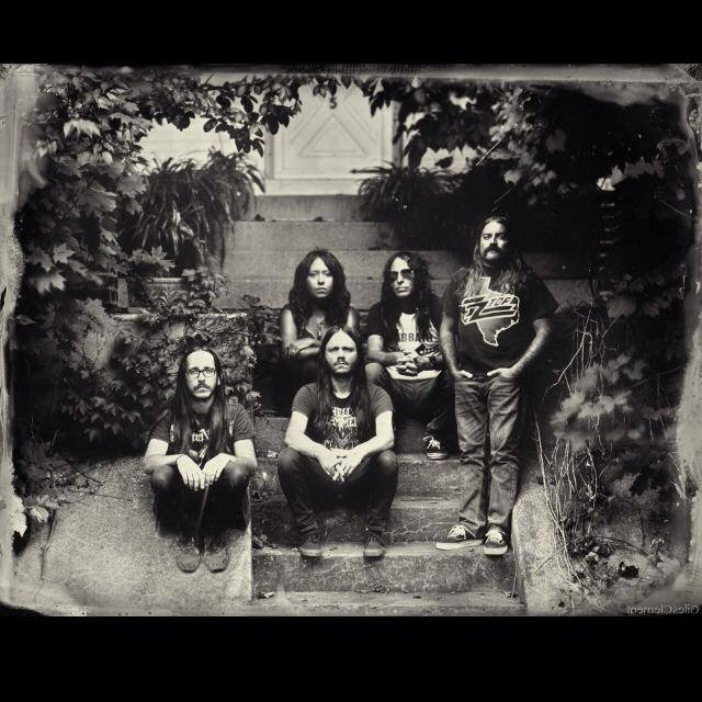 windhand-2015