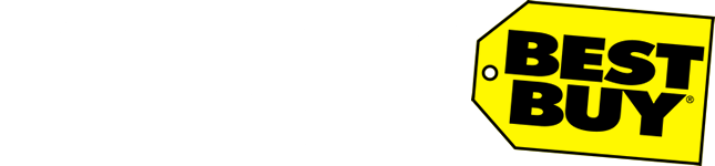 best-buy-main-logo
