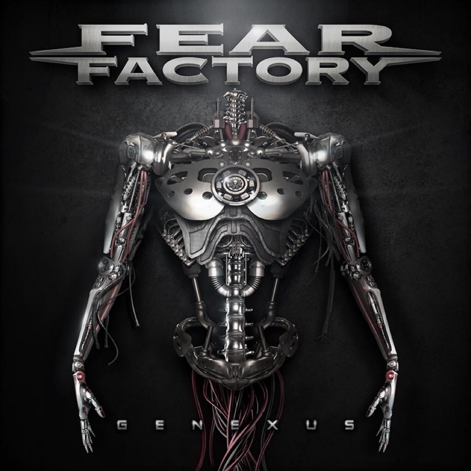 fear-factory-genexus