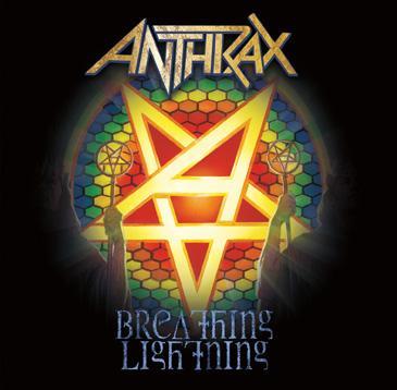 anthrax-breathing-lightning
