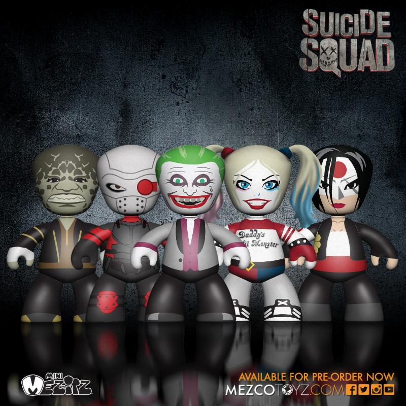 suicide-squad-mezco