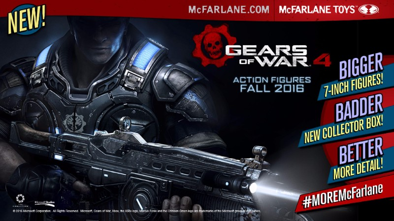 mcfarlane-gears-of-war