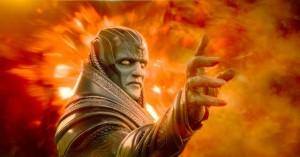 X-Men-Apocalypse-101