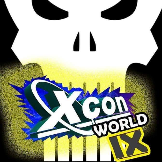 xcon_ix_box_banner