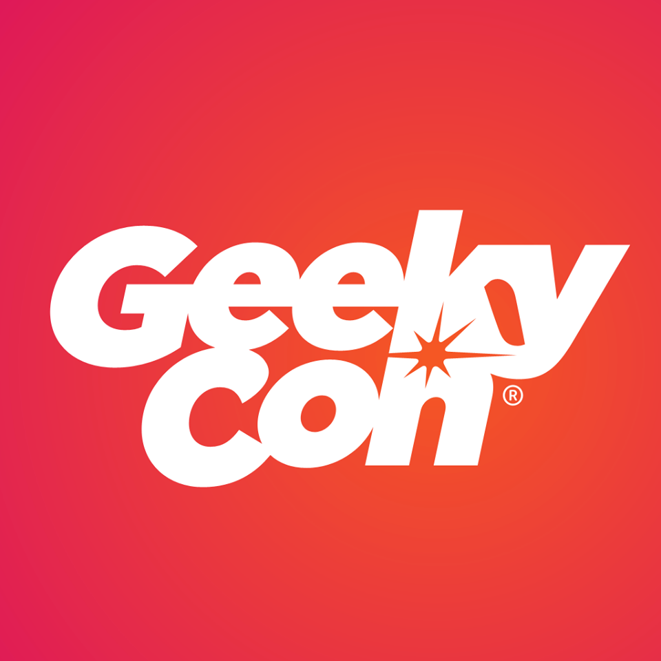 geeky_con_square_logo