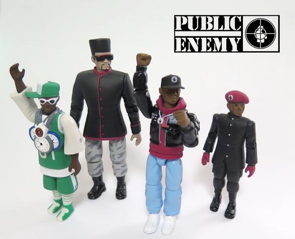 public_enemy_aggronautix