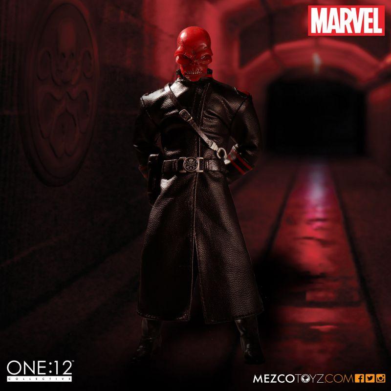 red_skull_mezco
