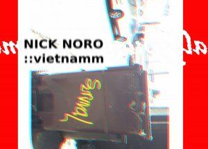 nick-noro