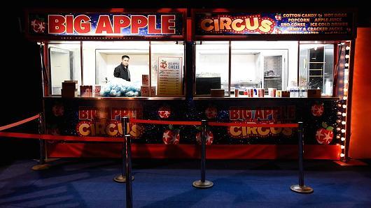 big-apple-circus-pic