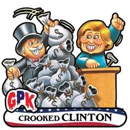 garbage_pale_kids_crooked-clinton-garbage-pale-kids