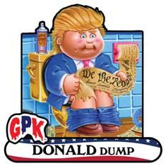 garbage_pale_kids_donald_dump