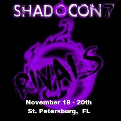 shadocon_box_banner