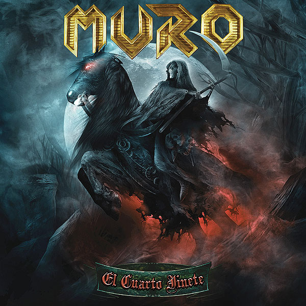 muro_elcuartojinete-CD