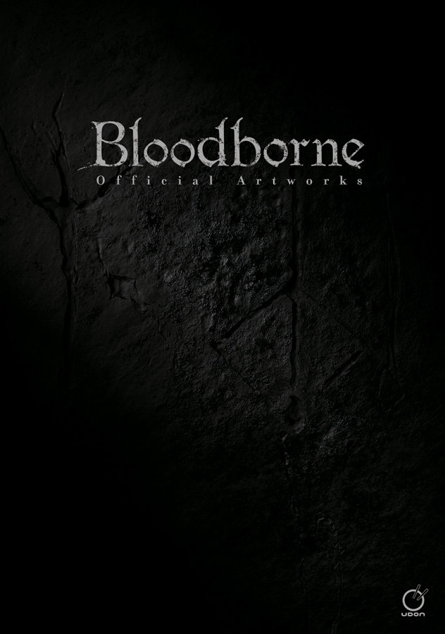 bloodbourne-book