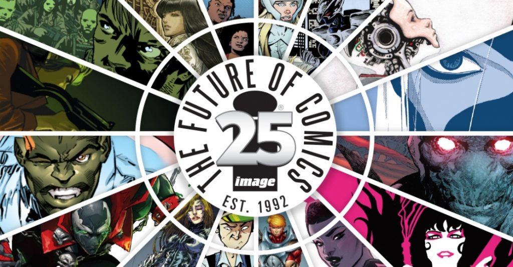 image_25_years