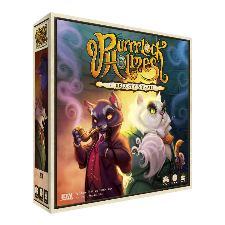 purrrlock-holmes