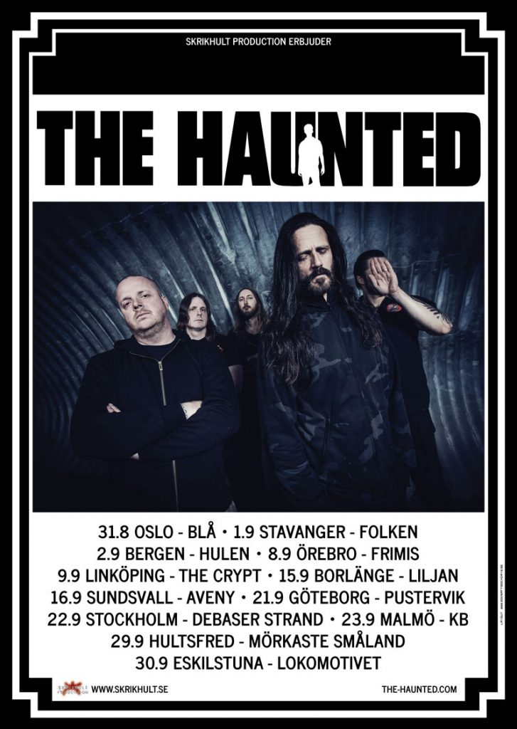 the-haunted-tour-poster-2017