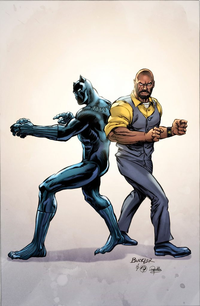 Black_Panther_The_Crew_1_Buckler_Variant