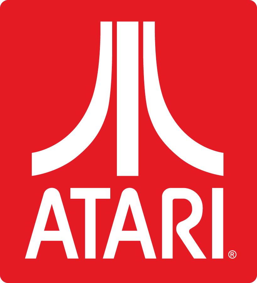 Atari_Badge_NoURL_PMS