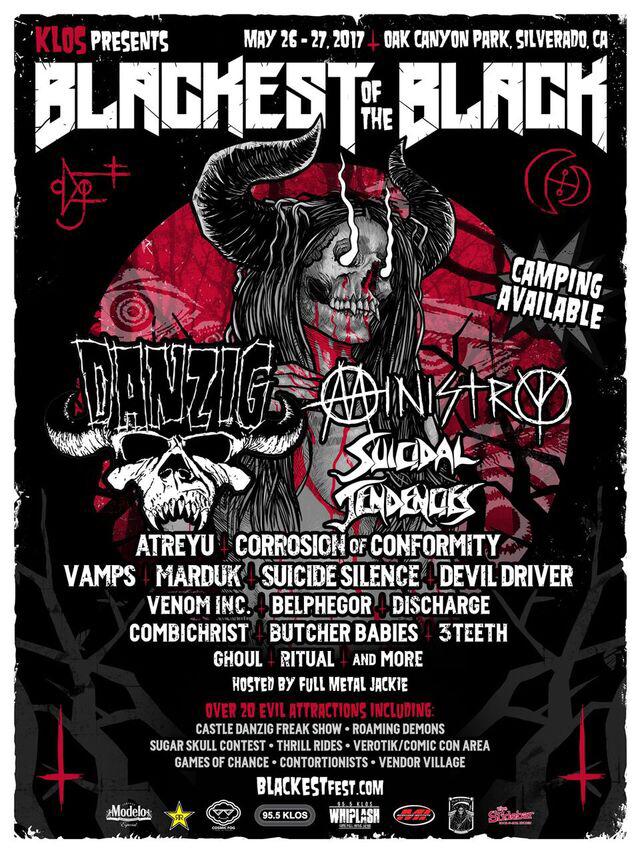 blackest_of_the_black_tour_poster