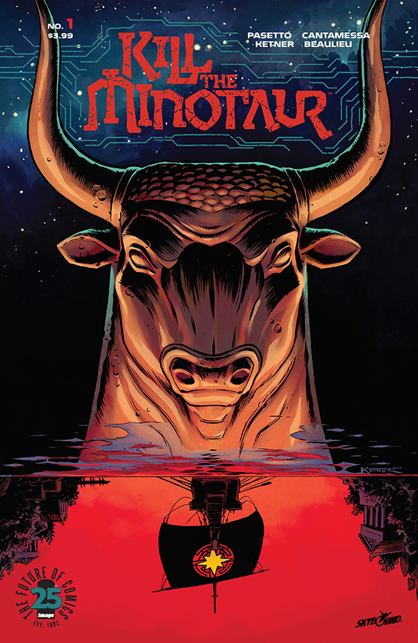 kill_the_minotaur