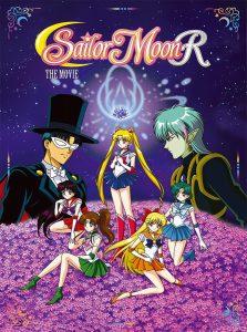 SailorMoonR-Movie-DVD