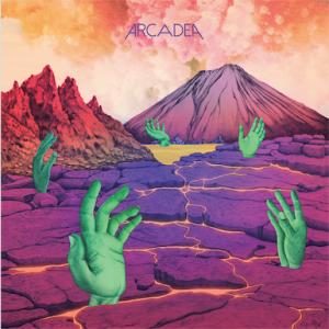 arcadea_LP