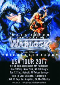 WARLOCK_UStour_poster_2017