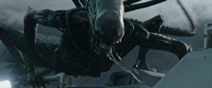 alien covenant 2
