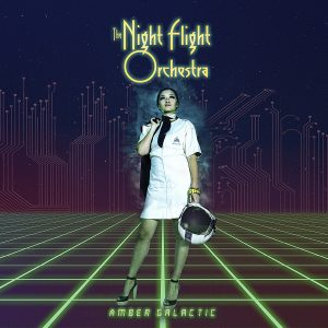 night flight orchestra 1