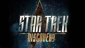 star_trek_discovery_-poster