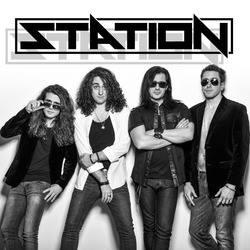 station_2017