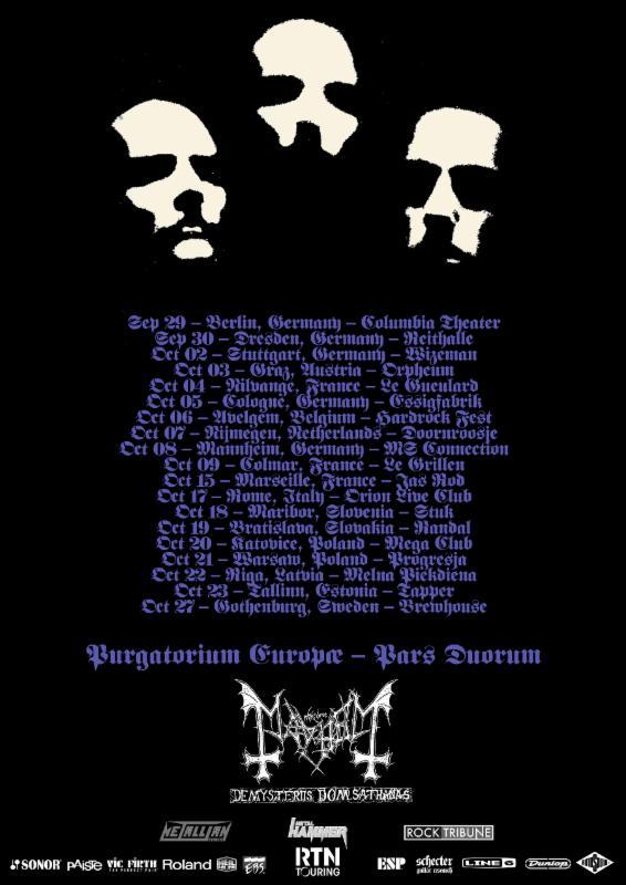 MAYHEM_tour_2017